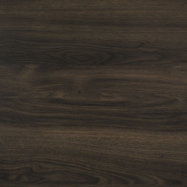 Dark Oak Table Top
