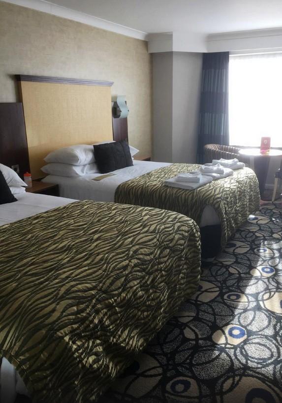 used complete bedroom sets the york complete bedroom furniture set