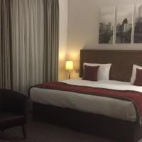 Westminster Room No.6, Bedroom Furniture Set
