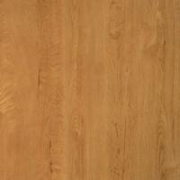 700mm x 700mm Square Oak Werzalit Table Top