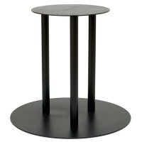 Colosseum Table Base Dining Height