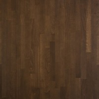 Chesnut Solid Wood Beech Table Top Sample