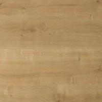 Forest Oak Top Sample