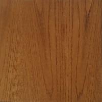 Light Golden Oak Veneer Table Tops