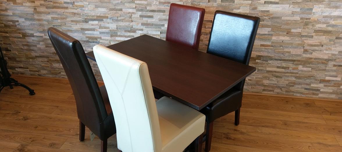 Hotel Furniture Suppliers Restaurant Furniture Suppliers Used Refurbished And New