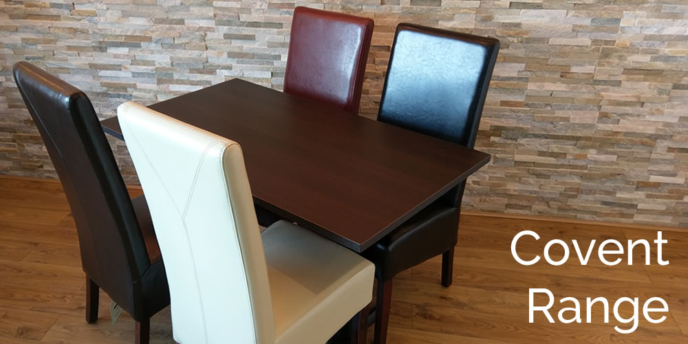 home seating chairs burgundy round back steel banqueting chair