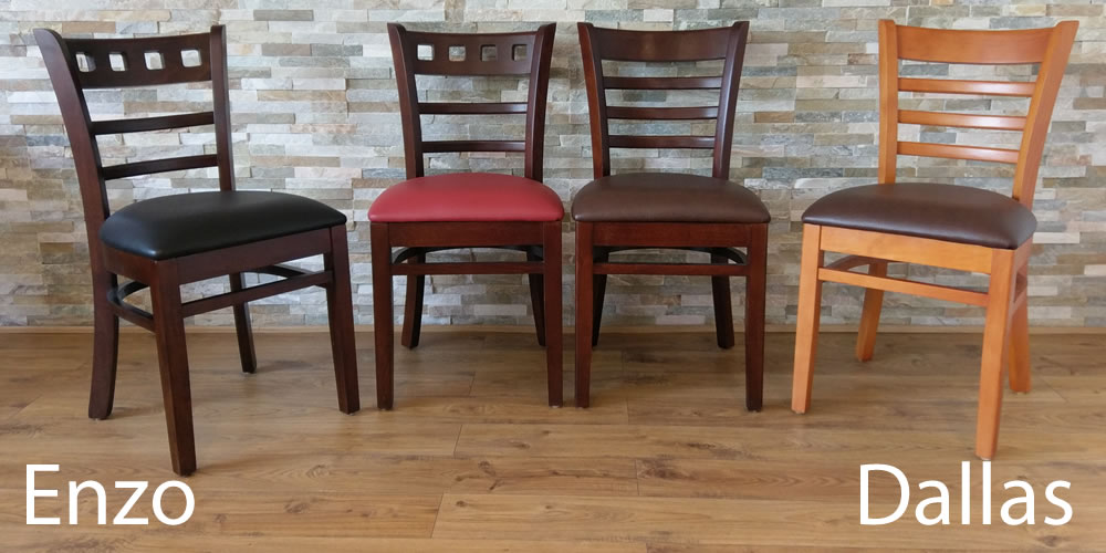 used armchairs used banqueting chairs used side chairs used stacking