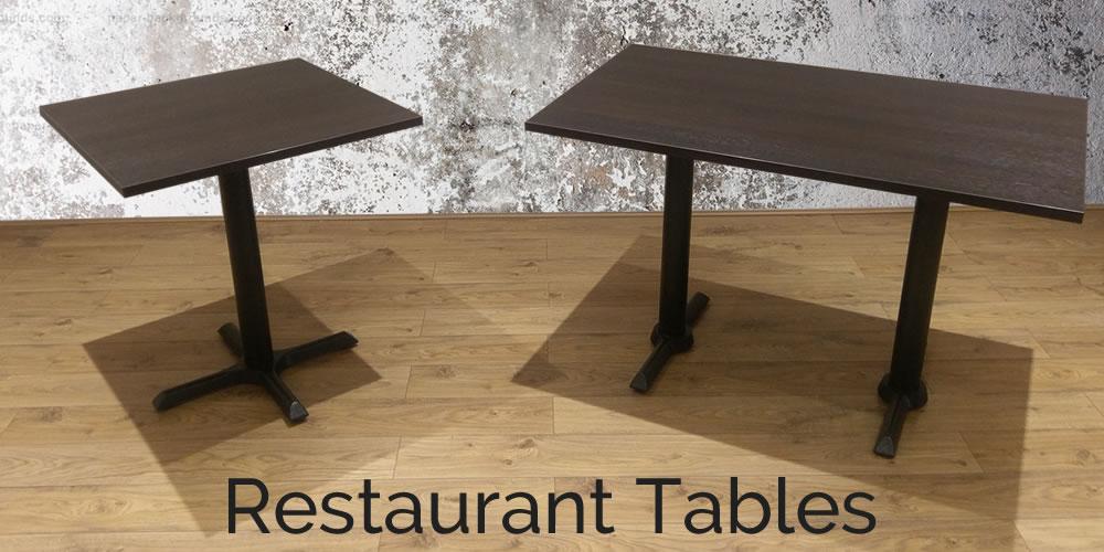 veneer table tops solid wood table tops raw solid wood table tops raw