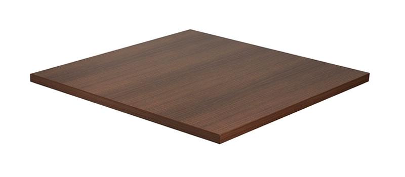 Headboards Oak