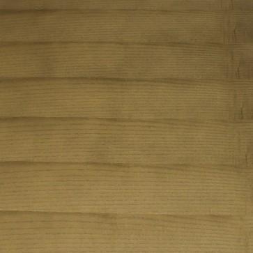 Ash Veneer Table Top - Natural