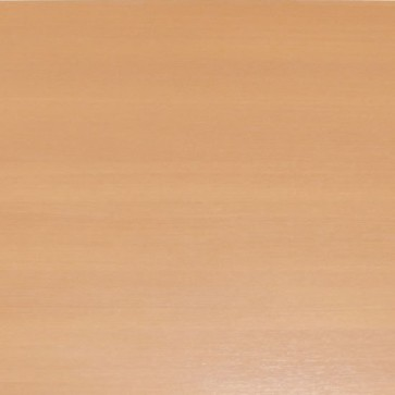 Beech Laminate Table Top 120 x 70cm