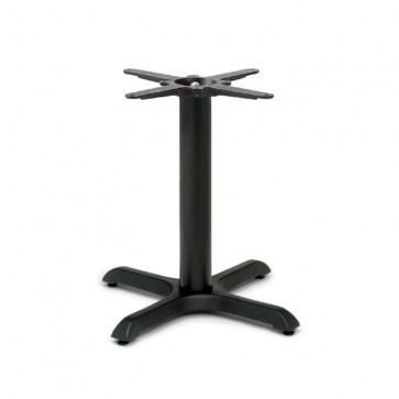 Samson B1 Table Base - Lounge Height Small