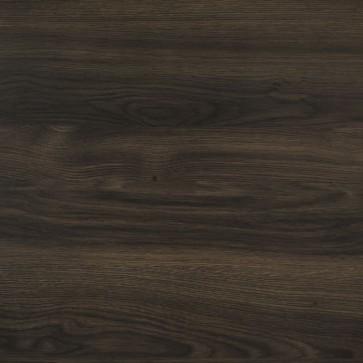 Dark Oak Table Top