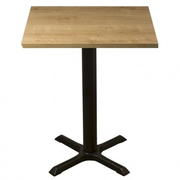 Forest Oak Complete Samson 2 Seater Table