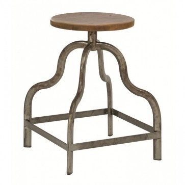 Factory Low Stool