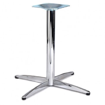 Lincoln Large Lounge Height Table Base