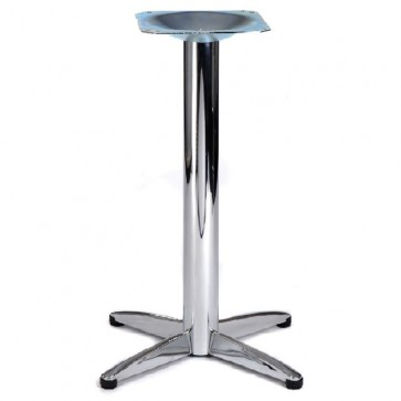 Lincoln Small Dining Height Table Base
