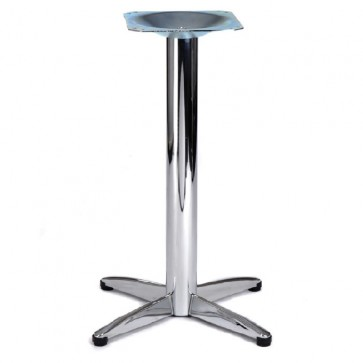 Lincoln Small Lounge Height Table Base