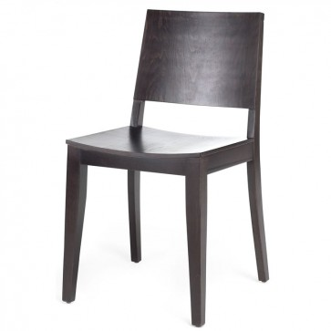 Stamford Side Chair