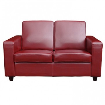 Wine Covent 2 Seater Sofa