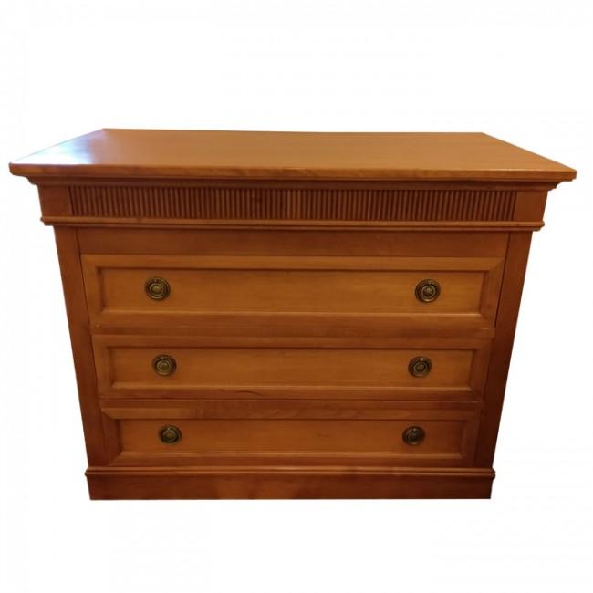Ascot Bedroom Furniture Set