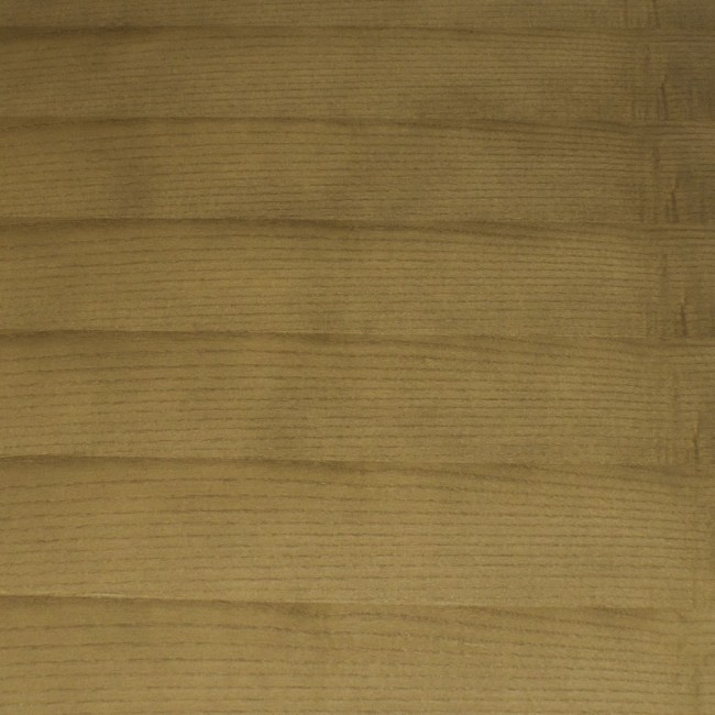 ash toys, ash wallpaper, ash white, ash faced plywood, ash furniture, ash paneling, ash wood, ash oak, ash bark, ash hardwood, ash doors, ash stain, ash cabinets, ash board, ash pine, ash flooring, ash trim, on ash veneer