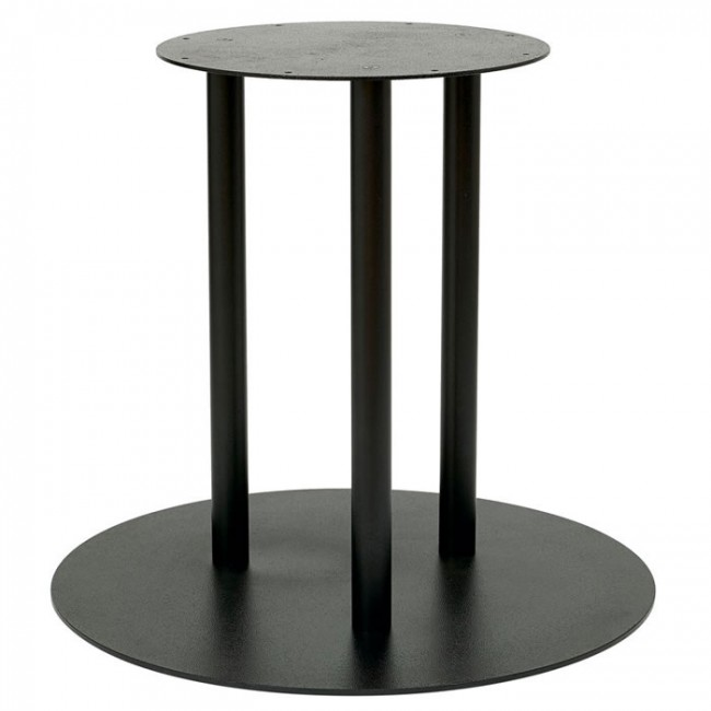 Colosseum Table Base Dining Height : colosseum from www.mayfairfurniture.co.uk size 650 x 650 jpeg 35kB