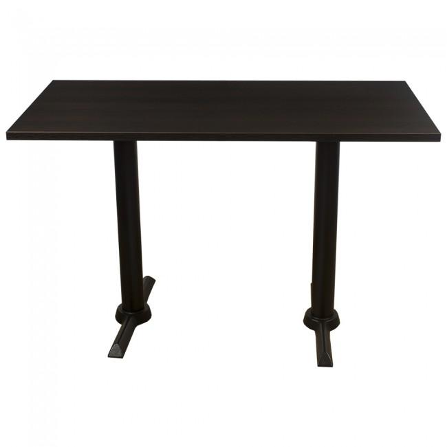 wenge complete samson 120x60cm table. Black Bedroom Furniture Sets. Home Design Ideas