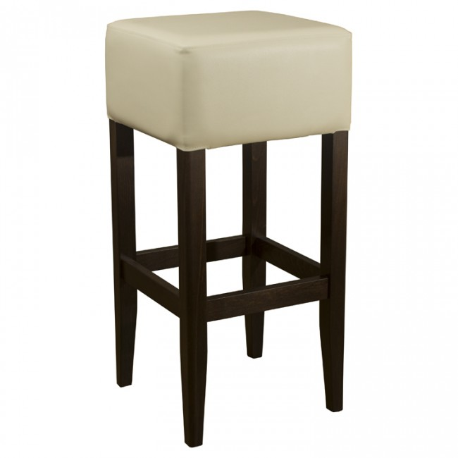Remarkable Belmont Cream Nb Stool Unemploymentrelief Wooden Chair Designs For Living Room Unemploymentrelieforg