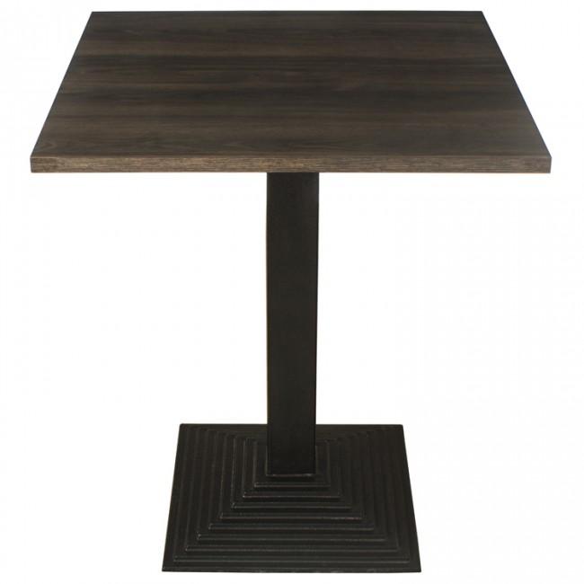 Dark Oak Complete Mayfair Step 2 Seater Table : dsc01445 from www.mayfairfurniture.co.uk size 650 x 650 jpeg 33kB