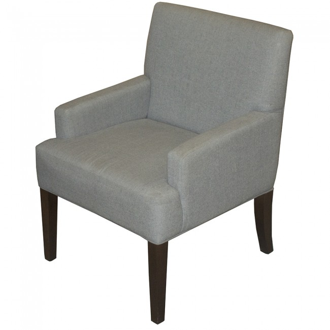 grey upholstered tub chairs. Black Bedroom Furniture Sets. Home Design Ideas