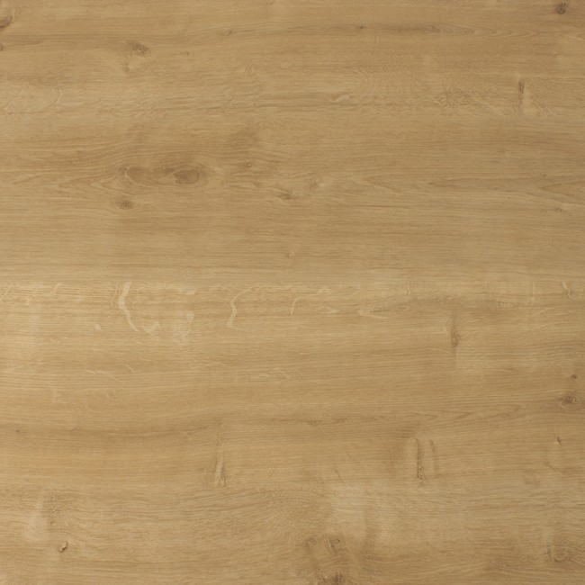 Forest Oak Table Top
