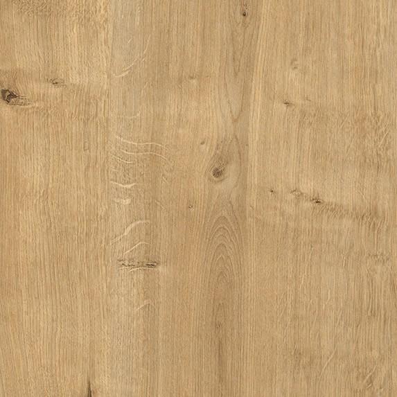 forest oak table tops rh mayfairfurniture co uk oak table tops for sale in devon oak table tops for sale in devon
