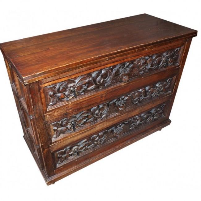antique chest of drawers. Black Bedroom Furniture Sets. Home Design Ideas