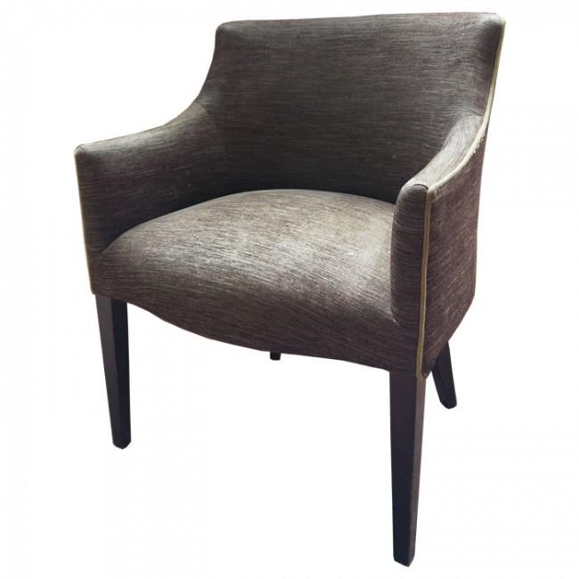 Mayfair Furniture