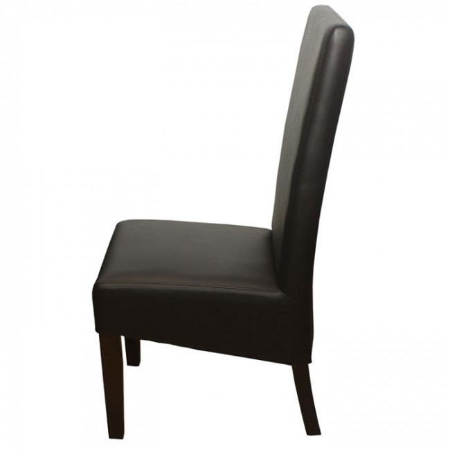 high backed dining chairs sale. high back dining chair · zoom backed chairs sale e