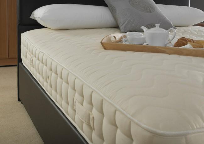 hotel commerical use beds. Black Bedroom Furniture Sets. Home Design Ideas