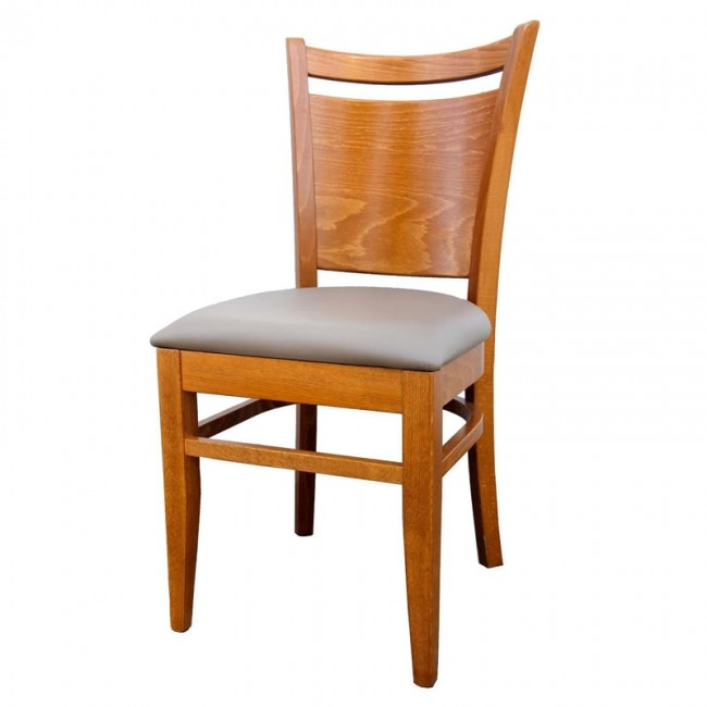 Stockton Side Chair