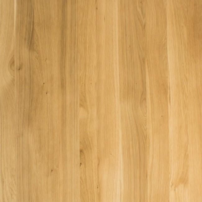 70cm square solid oak restaurant table tops rh mayfairfurniture co uk oak table top wood oak table top 130x80