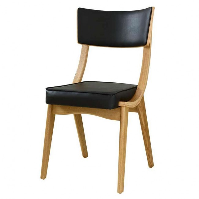 Watford side chair for Table watford