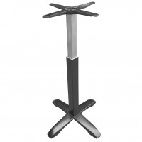 Used Extendable Height Table Base