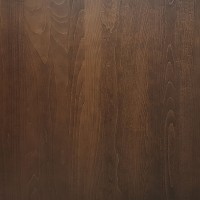 25mm Solid Beech Table Tops - Walnut
