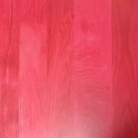 Magenta Solid Wood Table Top 25mm Thick