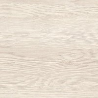 White Wash Wood Effect Top Sample