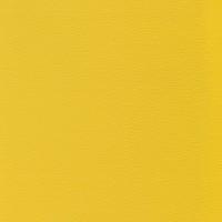 Aries Lemon