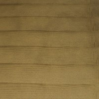 Ash Veneer Table Top - Natural