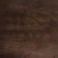 Ash Veneer Table Top - Walnut