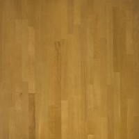 30mm Solid Beech Table Tops - Honey Pine