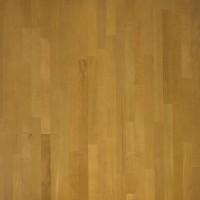 30mm Solid Beech Table Tops - Honey Pine