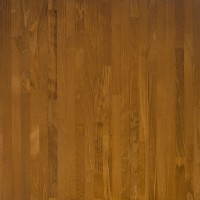 30mm Solid Beech Table Tops - Teak